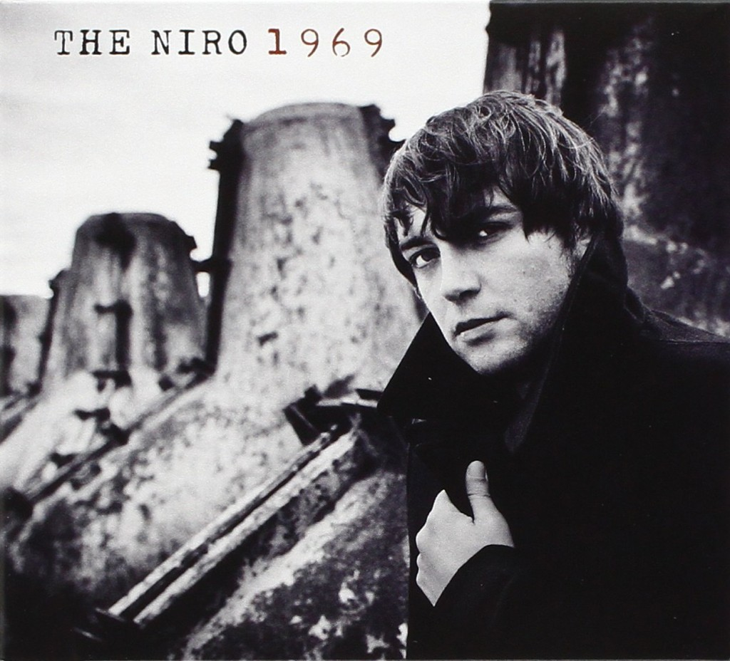 the-niro-1969