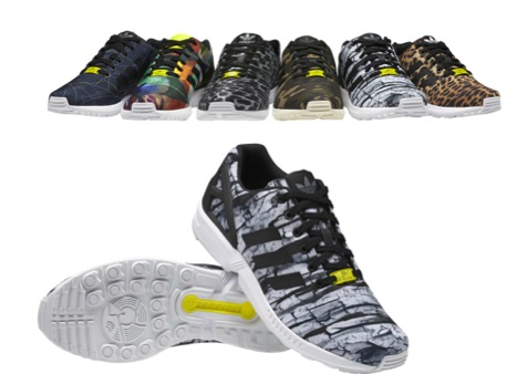 adidas scarpe foot looker