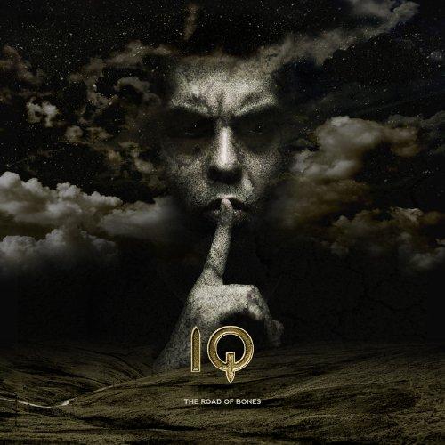 IQ- The road bones