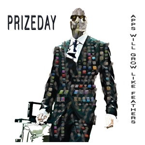 Prizeday- Apps Will Grow Like Feathers