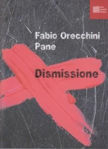 pane_dismissione