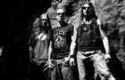 Sitra's Monolith: recensione disco omonimo