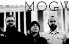 Mogwai: Come On Die Young (Deluxe Edition)