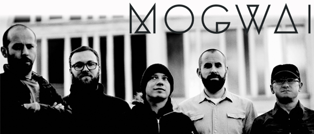mogwai-come-on-die-young-deluxe