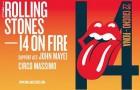 Rolling Stones: recensione concerto di Roma, Circo Massimo, 22 giugno 2014