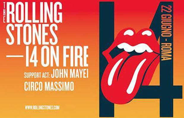 recensione-rolling-stones-roma-circo-massimo-22-giugno-2014