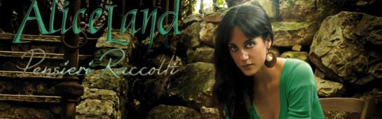 Aliceland