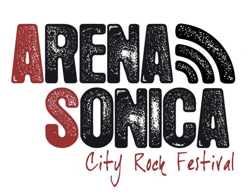Arenasonica 2014