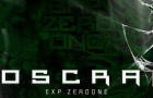 Bioscrape: Exp.Zero One