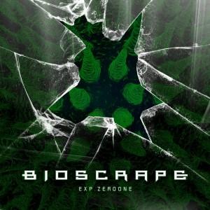Bioscrape- Exp.Zero One