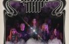 Black Trip: Goin' Under