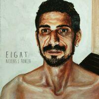 Nicolas J. Roncea - Eight (part one)