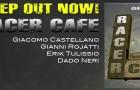 Racer Café: recensione disco omonimo