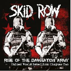Skid-Row-Rise-of-the-Damnation-Army