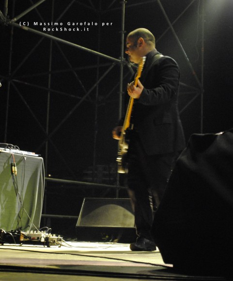 Theo Teardo & Blixa Bargeld_DSC8879