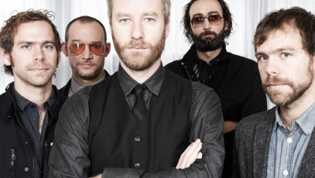 the-national-siren-festival-vasto