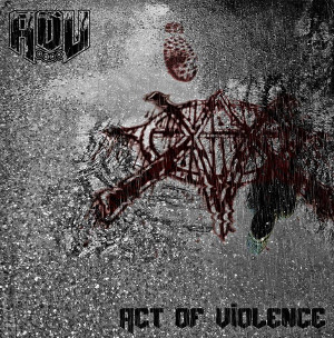 act-of-violence-recensione-cd