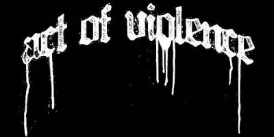 act-of-violence