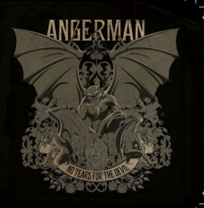 Angerman-No-Tears-For-the-Devil