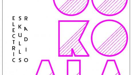 Go Koala- Electric Skulls Radio