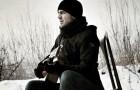 Letlo Vin: Songs For Takeda