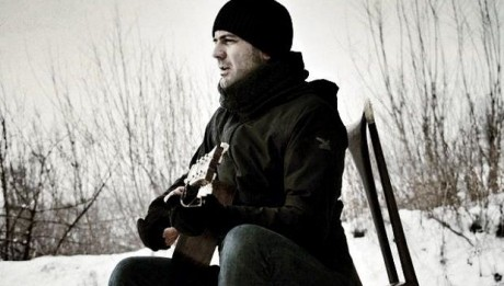 Letlo Vin- Songs For Takeda