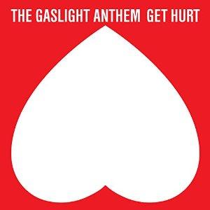 The Gaslight Anthem- Get Hurt