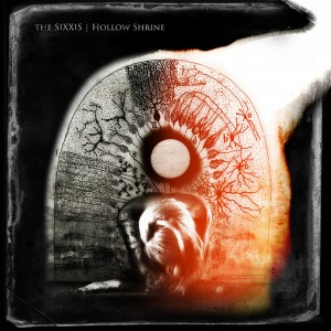 The SixxiS- Hollow Shrine