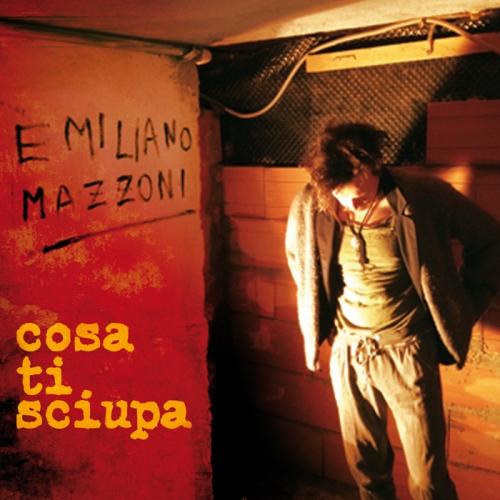 emiliano-mazzoni-musica-cosa-ti-sciupa