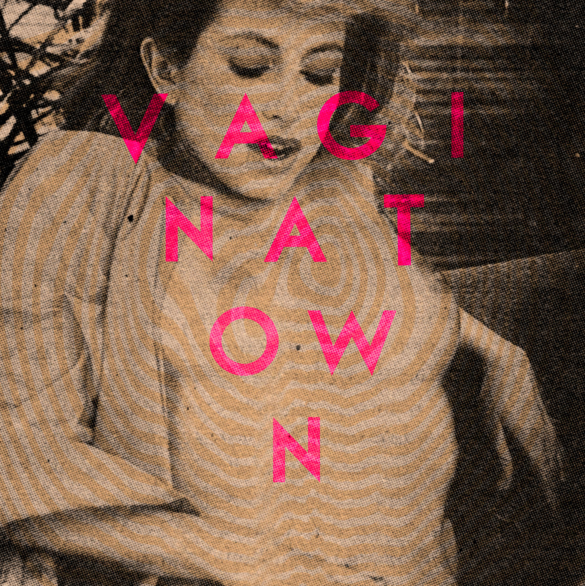 vagina-town