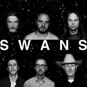 Swans- recensione concerto Circolo degli Artisti Roma 11 ottobre 2014
