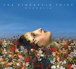 pineapple-thief-recensione-magnolia