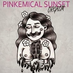 pinkemical-sunset-orgasm