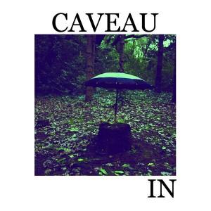 Caveau- In
