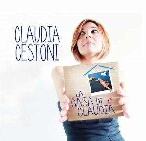 Claudia Cestoni La Casa di Claudia