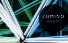 Cumino: Pockets