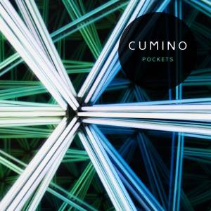 Cumino- Pockets