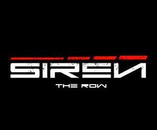 Siren - The Row