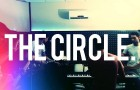 The Circle: Life In A Motion-Picture Soundtrack