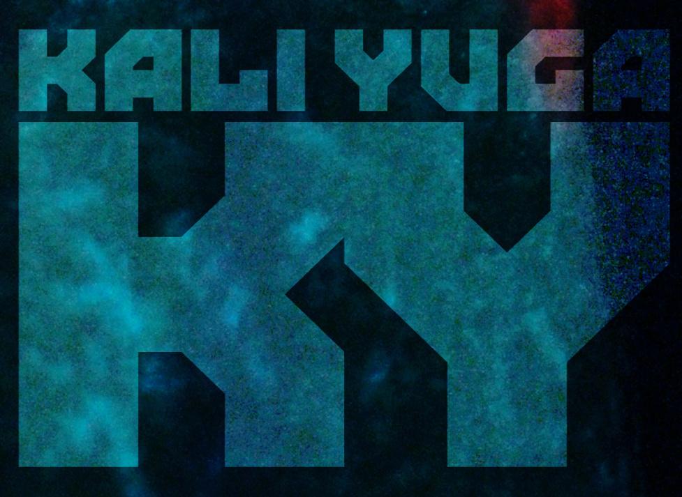 recensione-Kali Yuga