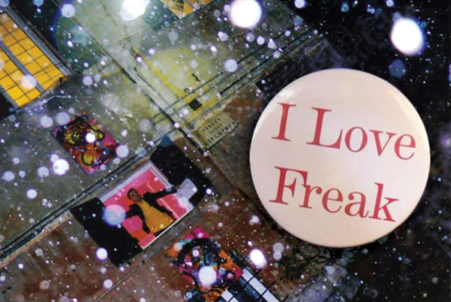 Altera-love-Freak-recesione