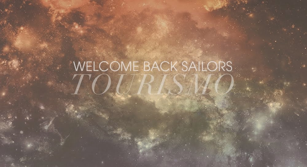 welcomebacksailors