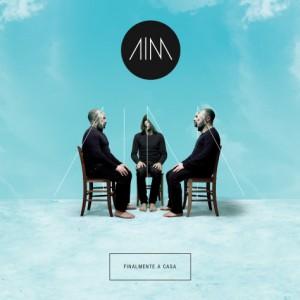 AIM cd