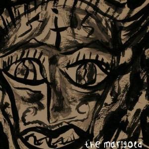 The Marigold- Kanaval-recensione