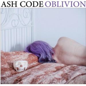 ash-code-recensione-oblivion
