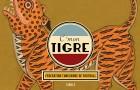 C'mon Tigre: recensione disco omonimo