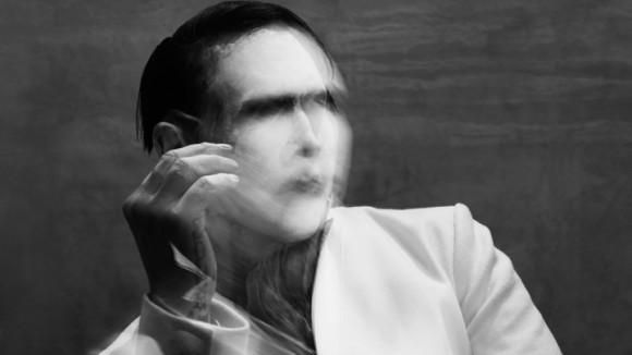 recensione-marilyn-manson-the-pale-emperor-cd-2015