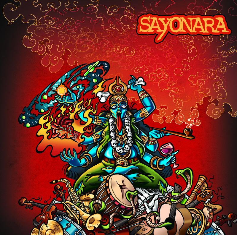sayonara-recensione