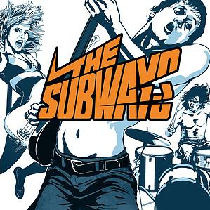 the-subways-cd-2015