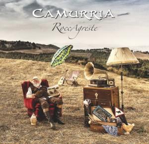 CAMURRIA RoccAgreste